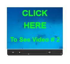 VideoPlayer 2